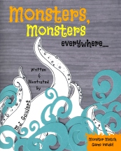 monsterscover2a