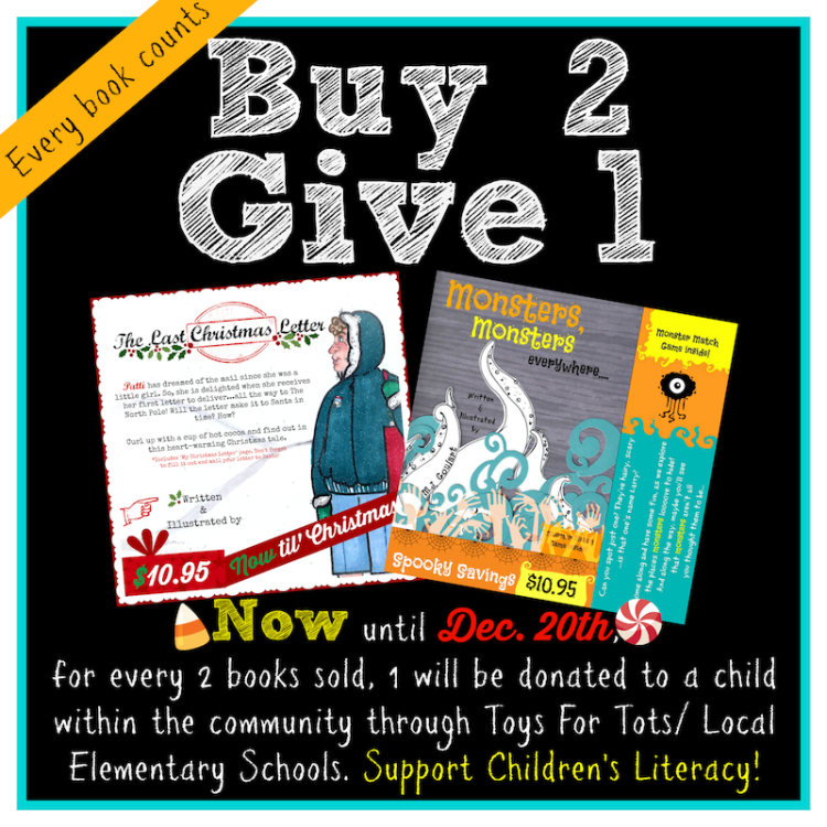 buy2give1.png