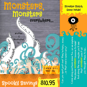 monsters-hallpromo
